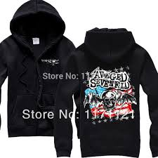 avenged sevenfold men u0027s nightmare album a7x download fashion