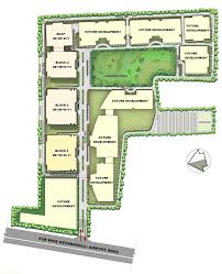 rental house apartment floor plans university apartments