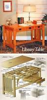 104 best fine woodworking mortise and tenon plans images on