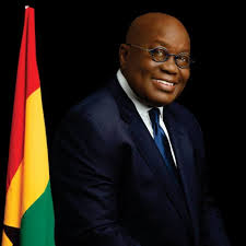 the day of thanksgiving imo day of thanksgiving ghana u0027s president elect nana akufo addo