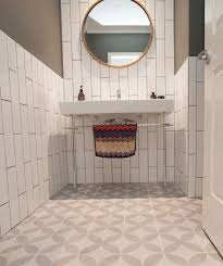 bathroom wall tile design furniture vertical wall tile designs patterns shower ideas