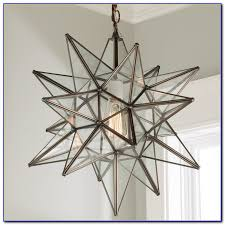 monrovian light small moravian ceiling light ceiling home decorating