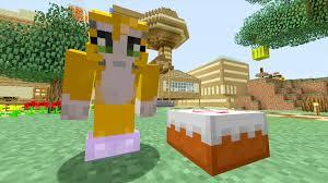Stampy Adventure Maps Minecraft Xbox Sleepy Stampy 320 Youtube