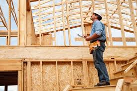 house builder 7 guide to finding the right home builder for your needs