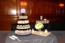 pin kroger bakery cakes cake pinterest diy wedding u2022 28970
