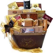 summer gift basket buy of appreciation gift baskets summer gift basket chocolate
