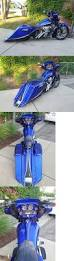 best 10 harley ultra classic ideas on pinterest harley davidson