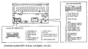 toyota yaris radio wiring diagram toyota wiring diagram gallery