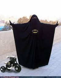 Burka Meme - bat burqa hijab pinterest funny pictures memes and random