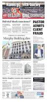 Moscow Gshap Regonal Center Contribution by 5 1 15 By Stltoday Com Issuu