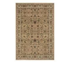 area rugs u2014 rugs u0026 mats u2014 for the home u2014 qvc com
