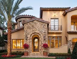 spanish revival colors spanish exterior paint colors mediterranean house characteristics