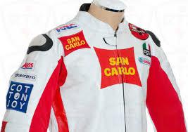 motogp jacket marco simoncelli rep motogp biker jacket