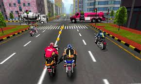moto race apk free moto rider racer apk for android getjar