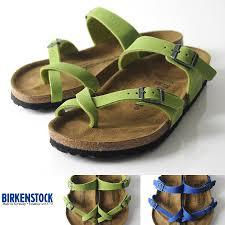 Comfort Sandals For Ladies Raiders Rakuten Global Market Birkenstock Sandals Majali