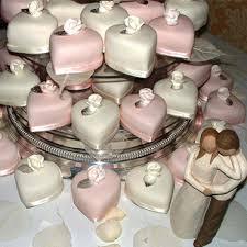 individual wedding cakes botham s of whitby wedding cakes
