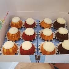 nothing bundt cakes 10 photos bakeries 1437 military cutoff