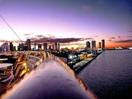 an assorted list of penthouses for sale in miami the miami observer