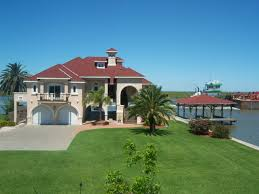 Beach House In Galveston Tx Photo Gallery Crystal Beach Villa Crystal Beach Villa