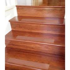 stair treads stair treads u0026 runners the home depot