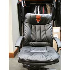 San Francisco Used Office Furniture by Mlb Auction
