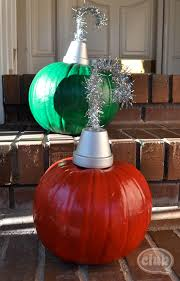 don u0027t throw out your pumpkins save them for christmas and make