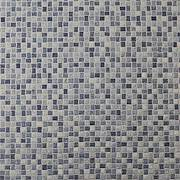 Bathroom Vinyl Floor Tiles Vinyl Flooring Find Your Perfect Bathroom Or Kitchen Flooring