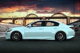 lexus gs f sport specs lexus gs f arriving in 2016 with 500 hp allegedly