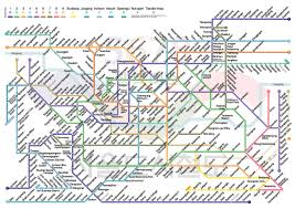 Dfw Terminal Map Uncategorized Incheon Airport Floor Plan Particular Within Good