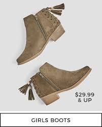 womens boots rue 21 boots booties save on stylish boots at rue21 com