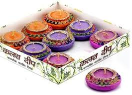 online shopping for home decoration items indian home decoration products diwali home decorative items online