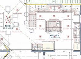kitchen plans with islands cabinet kitchen design plans with island open kitchen floor plans