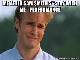 Michael Sam Meme - images sam meme