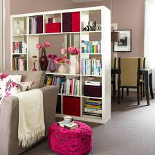 Room Storage Dining Room Storage Units Dining Room Decor Ideas And Showcase