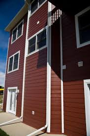 Fiber Cement Siding Pros And Cons by 26 Best House Colors Images On Pinterest Exterior Colors House