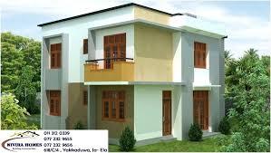 single story house plans unique single story house plans