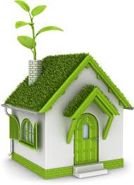 green homes peninsula homes our home your home