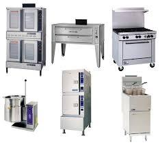 restaurant kitchen appliances basic restaurant equipment required for high class restaurants