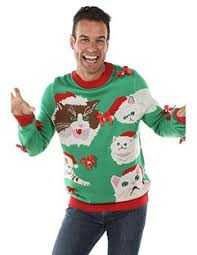 men u0027s christmas sweaters funny u0026 ugly christmas sweaters for men