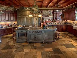 Mediterranean Decorating Ideas For Home by Mediterranean Decorating Ideas Home Improvement Living