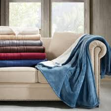throw blankets shop the best deals for dec 2017 overstock com