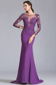 robes longues pour mariage mer enn 25 bra ideer om robe longue pour mariage på