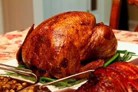 best places to buy your thanksgiving turkey in chicago
