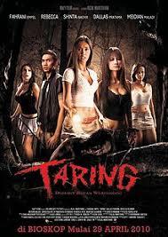 film horor indonesia terseram dan terbaru 12 judul film horor terseram indonesia attractive inspiration