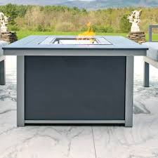 Patio Fire Pit Table Outdoor Fire Pits Archives Best Fire Hearth U0026 Patio