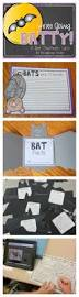 bats are everywhere our bat cave day bats anchor charts and