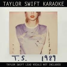 gifts for taylor swift fans 1989 karaoke cd 12 best gifts for taylor swift fans popsugar