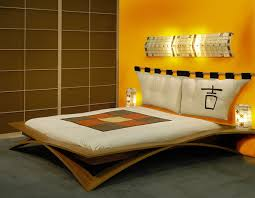 Interior Design Bedrooms With Blue Light Background Combination - Interior designing of bedroom
