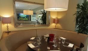 private dining in croydon at aqua wedding reception venue
