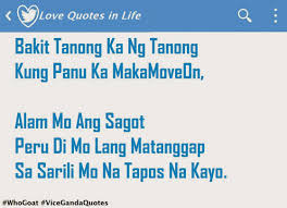vice ganda quotes ii android apps on google play vice ganda